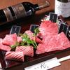 【オススメ5店】上野・御徒町・浅草(東京)にあるワインが人気のお店