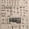 2016年11月28日 日干支【甲寅】はじまり×前進×慎重に!!