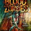 感想:ゲームブック「ゾンビの血」(イアン・リビングストン)(2013年4月発売)【プレイ中】