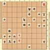 2012春 第70期名人戦七番勝負第1局 森内俊之名人vs羽生善治二冠