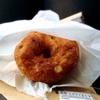 東京◆ANTIQUE ハートブレッドアンティーク ラブスウィーツ◆パン屋200店舗まで残り90!