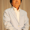 08月25日、きたろう(2012)
