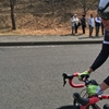 サイクルチャレンジカップ藤沢(CCCF)を観戦、撮影するならどこがいいかだって?