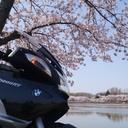 ★ Motorrad おかず&まあたろ★