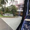 【子連れ】グァム旅行記 PIC参上‼️Pacific Islands Club-Guamへ無料バスで移動