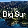 macOS 11.0 Big Sur、復活する起動音は半音下がる模様