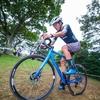 【ロードバイク】9月のトレーニング総括