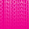 不平等の解消を UNAIDS差別ゼロデー エイズと社会ウェブ版549