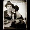 Justin Townes Earle / The Good Life