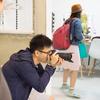 【台湾】3日間の人物撮影プロジェクトを実施しました!