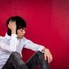 【公務員に転職したい人必見】公務員試験に全部落ちるリスク、しっかり考えていますか?