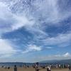 オハラ☆ブレイク '17夏のボランティアコーディネートを行ってきました!