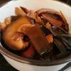 【1食0円】贅沢だしの出汁殻エコ佃煮の作り方~糖質オフversion~