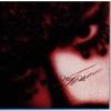 True / L'Arc~en~Ciel (1996 FLAC)