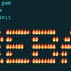 firebaseでカルタつくった話