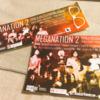 【MEGANATION vol.2出演バンド紹介 Part.3】