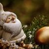 クリスマスまであと1週間 ~思い出に残るクリスマスプレゼント~