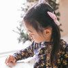 【4歳児ひらがなの練習】読めない・書けない 教え方 の話。
