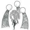 【1000文字小説】現代人に必須のスキル!〈ひきこもり養成講座〉のスタートです!