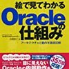 ORACLE MASTER Bronze 12cのDBAに合格した