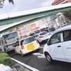 難易度very hardの名古屋でヒッチハイクをするコツ