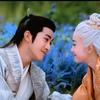 白華の姫 39話『南境の1年』