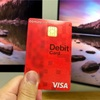 デビットカードでキャッシュレス生活がもっと手軽になる