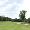 至ってプレーン|成田フェアフィールドゴルフクラブ