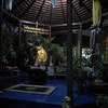 【日常・ひとりごと】2021年春節・沖縄を想い・6年前のチェンマイを想い出す