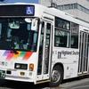 アルピコ交通 99502