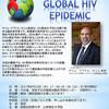 脆弱性とは何か サリム・アブドル・カリム博士講演会から エイズと社会ウェブ版283