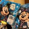 2018東京ディズニーランド夏祭りグッズ・お菓子が可愛い!サマービートと縁日モチーフお土産!