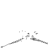 江戸時代のフードファイター
