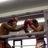 ボクシングのコンビネーション技でのコツや試合で生きる方法を知りたい・・