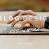 はてなブログをミニマリストっぽくシンプルに