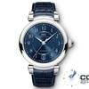 万国の達文西のシリーズIW458312腕時計