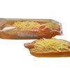 【セブンイレブン】語彙力を失った商品開発部「チーズ!チーズ!チーズ!」