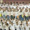 〈座談会 師弟誓願の大行進〉7 「3・16」60周年記念の世界青年部総会へ 拡大の実証こそ後継の使命 2017年12月7日