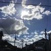 ◆身構えると重く作用する宇宙エネルギーの高まり〜ライオンゲート