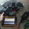OBDSTAR X300 DPでAudi A6L 4th IMMOキーをプログラムする方法