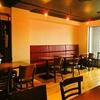 【オススメ5店】焼津・藤枝・掛川(静岡)にあるビストロが人気のお店