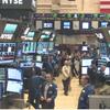 ニューヨーク株暴落前週末比650ドル安!新型コロナウイルス拡大の影響ではない