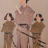 「和」の根源 ~多くの日本人が持つ「和」について明文化した十七条憲法を考察する