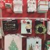 アメリカで迎えるクリスマス、準備あれこれ。