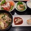 【川崎】フォーや生春巻きを食べたくなったのでベトナム料理を食す|サイゴン キムタン
