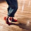 アルゼンチンタンゴ|ヒールで美しく歩く!女性のカミナンド