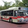 京都市公営交通100周年記念フェスタにて