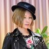 【動画】椎名林檎がCDTV(11月17日)のARTIST FILEに登場!
