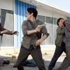 ウォーキング・デッド/シーズン6【第1話】あらすじと感想(ネタバレあり)Walking Dead