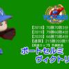 【第二次チーム紹介】ポートセルミビクトリーズ